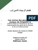 Les_Ahlul_Bait.pdf