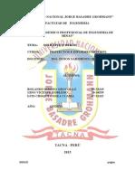 CARATULA DE INDICE.doc