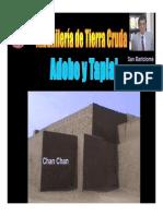 Albañileria_Adobe y Tapial.pdf