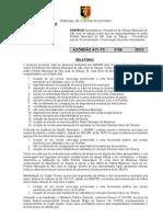 AC1-TC_00136_10_Proc_02971_08Anexo_01.pdf