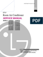 LG LSN-LSU service manual.pdf