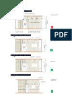 Manual Superboard