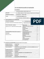Fabric_Pull_Fmt_Identificación.pdf