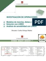 Sesion 7_Modelos de Mezclas y Dietas