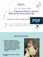 Unirio Didticatrabalhoiii 131211222302 Phpapp01