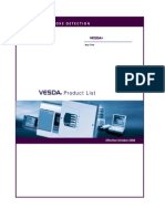 Vesda catalogue Oct 08(6) (1).pdf
