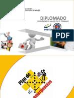 plandeemergencias-120730001315-phpapp01