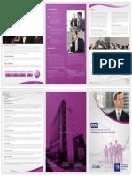 Gerencia de Proyectos PMP