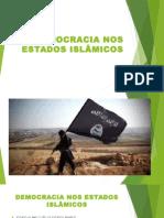 ESTADOS ISLAMICOS.pptx