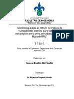 Tesis Daniela Bustos Hernández. Última Revisión.21 nov 12