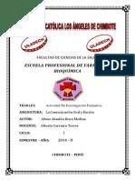 AVANCE DE MONOGRAFIA DE ACTIVIDAD FORMATIVA  PDF.pdf