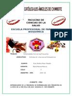 ENFERMEDADES FRECUENTES_ FARMACI_ABNER.docx