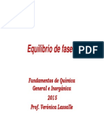 Eq. de Fases2015 (1)