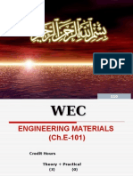 Lec1-course outline-classification of  Engg Materials .ppt