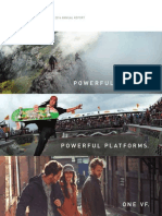 2014 VF AnnualReport
