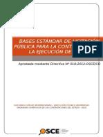 Bases Administrativas La Carpa 20150331 130035 769
