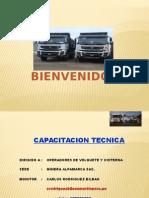 capacitacinsanmartinvolvoalpamarca-130810230743-phpapp02