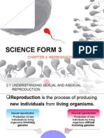 Science Form 3 Chapter 4