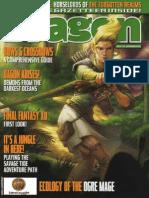 Dragon Magazine #349