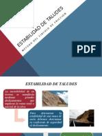 ESTABILIDAD-DE-TALUDES-Círculo-de-Fricción (1).pptx