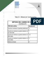 30306933-CARGA-TERMICA.pdf