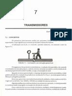Transmissores