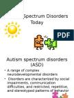 Autism Today