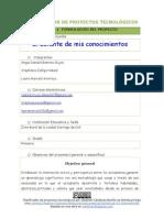 PLANIFICADORPROYECTOSTECNOLOGICOS.docx