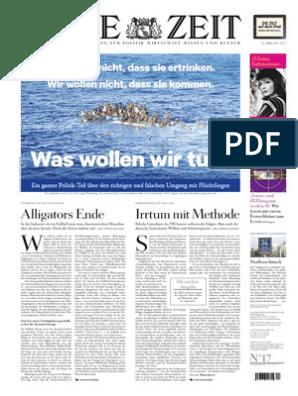 Michael Kors Mantel (MK Jacke S) in 8010 Graz für 108,00