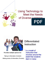 diverse-learners-1223403579820265-9