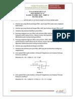 Tp Modul 9 Kelompok 633 30 April 2015