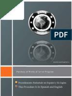BUY and PROGRAM (LTN).pdf
