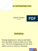 deaf-and-hearing-impaired-inclusion-presentation.ppt