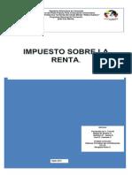 Impuesto Sobre La Renta PDF