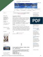Simulado6.informatica-concursos.blogspot.com.br.Questão comentada.pdf