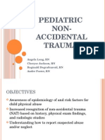 640 revised for profolio peds abuse and neglect project fall 2014