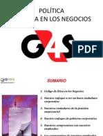 01-New-politica de Etica en Los Negocios