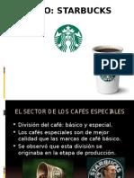 94764570 Caso Starbucks