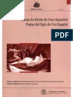 PoetasdoSeculodeOuroEspanhol.pdf
