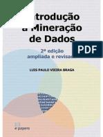 Introdução a Mineração de Dados