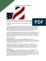 PROTOCOLO EN LOS ESTADOS UNIDOS DE AMERICA.docx