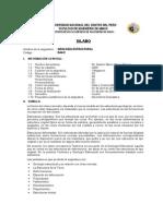 2015 1 Silabo de geologia estructural.docx
