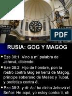 rusia1.ppt