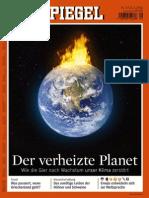 Der Spiegel 09-2015 (21.02.2015)