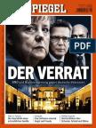 Der Spiegel 19-2015