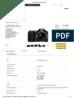 Nikon Argentina _ Coolpix _ L330