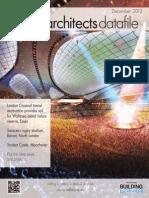 ADF Architects Datafile (2012-12).pdf