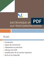 ELECTRONIQUE_E4_2011.pdf
