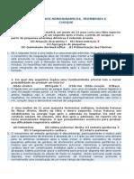 Respostas Patologia Portugues