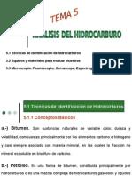 CLASE DE METODOS DE PERFORACION TEMA 5.ppt